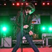 SXSW Live Shot: The Strypes
