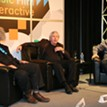SXSW Panel: From Riffs to Bits