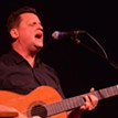 SXSW Live Shot: Mark Kozelek