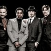 SXSW Interview: Vintage Trouble