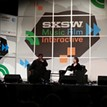 SXSW Interview: CeeLo Green