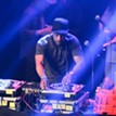 SXSW Live Shot: Stones Throw DJ Night
