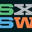 In Light of Tragedy, SXSW Programming Subject to Shift