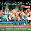 SXSW Film Review: 'All American High Revisited'