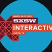 SXSW Interactive Announces Programming