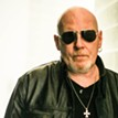 SXSW Interview: Cheetah Chrome