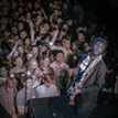 SXSW: Gary Clark Jr. Melts Mohawk
