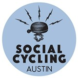 Thursday Night Social Ride