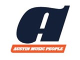 State of the Austin Music Industry