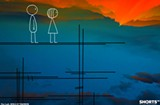2016 Oscar-Nominated Short Films: Animation