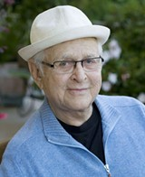 Norman Lear: Another Version of You