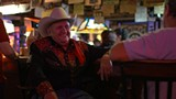 Honky Tonk Heaven: The Legend of the Broken Spoke