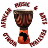 World African Music and Arts Festival