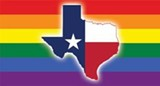 #Resist Texas HHSC Assault On LGBTQIA Youth
