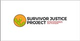 Survivors Justice Project Quarterly Gathering