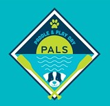 PALS Paddle & Play Day