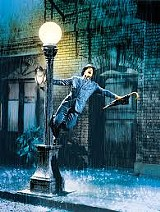La La Land and Singin' in the Rain