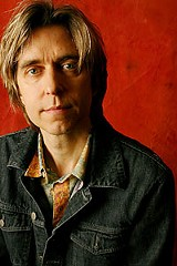 Best Acoustic Guitar: Eric Johnson