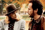 When Harry Met Sally …