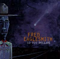 Fred Eaglesmith